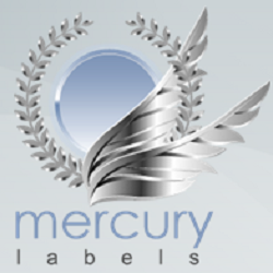 Mercury Labels
