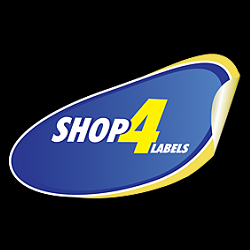 Shop 4 Labels