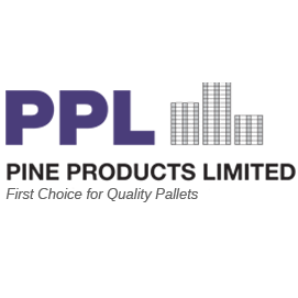 Pine Products