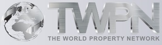 The World Property Network