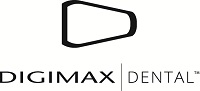 Digimax Dental