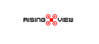 Rising View Aerial Drone Video & Photography