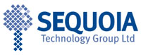 Sequoia Technology
