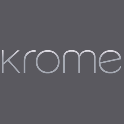Krome Technologies Ltd