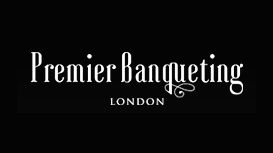 Premier Banqueting London Ltd