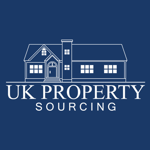 Uk Property Sourcing