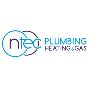 Ntec Services Plumbing, Heating & Gas