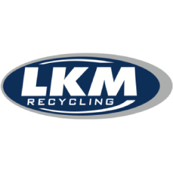 LKM Recycling