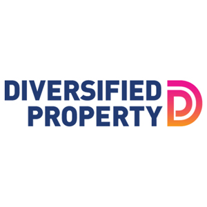 Diversified Property