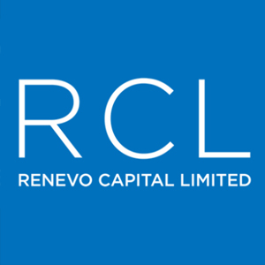 Renevo Capital Limited