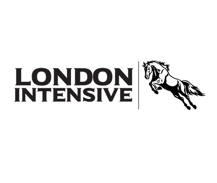 London Intensive Driver Training