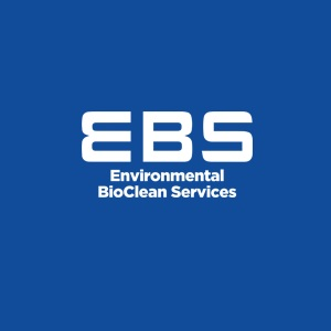 Environmental and Building Services Ltd