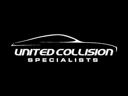 United Collision Specialists