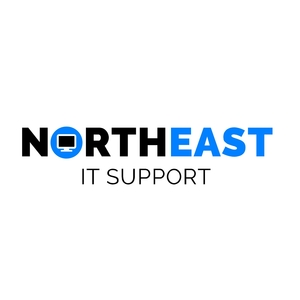 North East IT Support