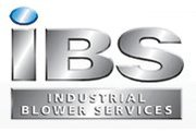 IBS Industrial Blower Services