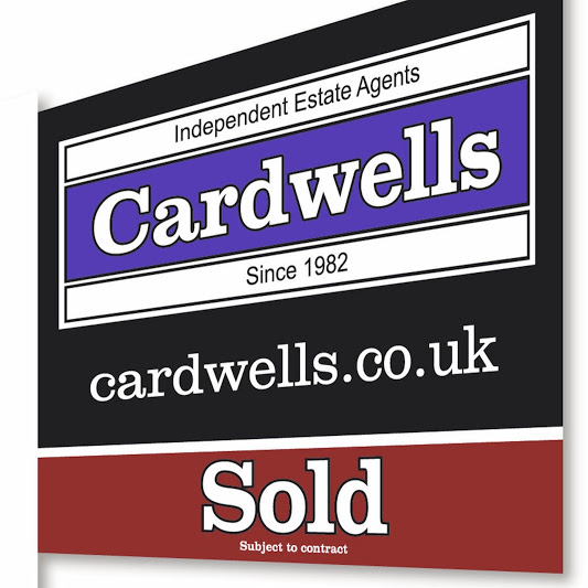 Cardwells Estate Agents Bolton