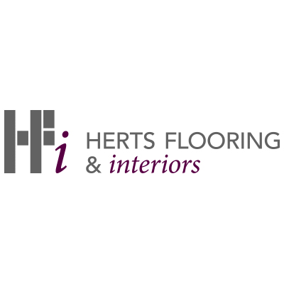 Herts Flooring Limited