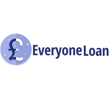 Everyone Loan UK