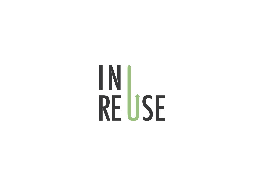 InUse-ReUse