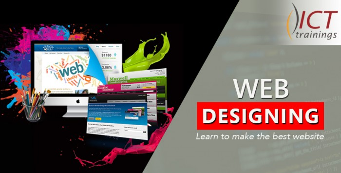 London S Leading Web Design And Seo Agency With 9 Years Experience Free No Obligation Quotes For Our Web And Seo Packages 1st Ranking Guaranteed Products And Services Include Web Designer In London