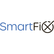 Smart Fix Edinburgh