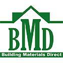 Building Materials Direct Ltd