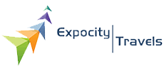 Expocity Travels