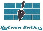 Highview Builders Ltd
