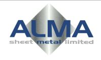 Alma Sheet Metal Limited