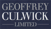 Wrought Iron Gates Manchester - Geoffrey Culwick