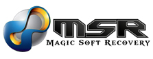 MagicSoft Recovery