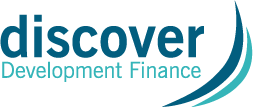Discover Development Finance