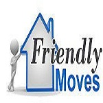 Friendly Moves Ltd