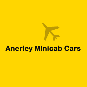 Anerley Minicab Cars