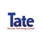 Tate Security Technology Ltd
