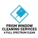 Prism Window Cleaning Services