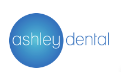 Ashley Dental Limited.