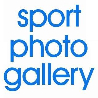 Sport Photo Gallery Ltd