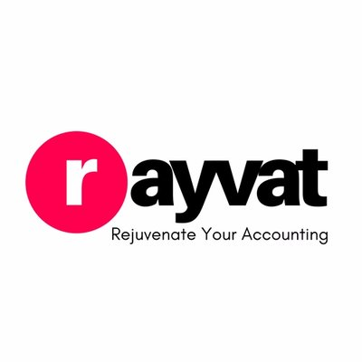 Rayvat-UK